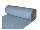 优质供应 高质涤纶毛毡 针刺棉