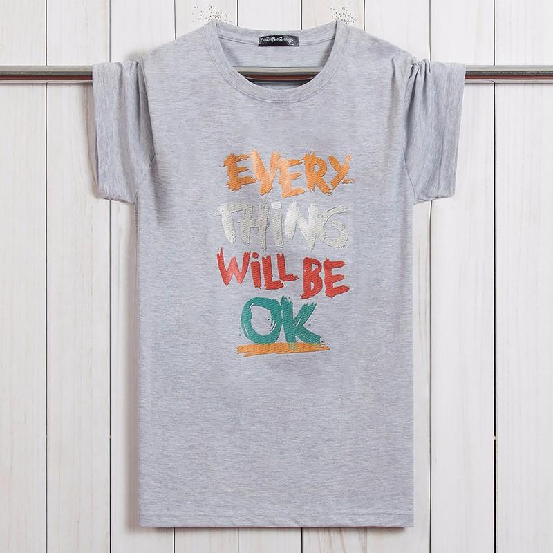 男装短袖t恤4.3块/套,厂家直接供货,质量保证,价格实惠