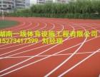娄底250米跑道专业施工单位,价格较优惠,湖南一线体育设施
