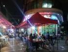 中山路旁边 餐饮店转让7万带设备