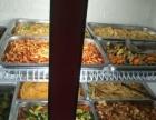 传授拌菜,朝鲜咸菜技术
