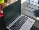 三星高配i5游戏笔记本 240Gb固态硬盘