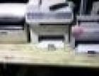出售二手打印机,复印机,一体机与维修,加粉50元。