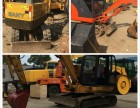 安徽出售二手35挖掘机