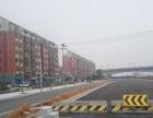 陈岐小区复式店面房40x280平方40万出售
