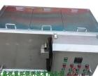 湖南湘潭最好的厨房油烟净化器厂家五一低价销售