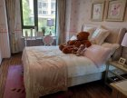 此房降价30万急售 无需社保首付仅7万落户大上海欢迎来电详聊