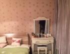 天利国际花苑 2室2厅1卫