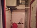 织金八大碗 3室1厅110平米 简单装修 年付