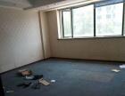 钥匙房三环新城二层177平商铺转让可做教育培训