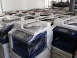 天津专业上门维修复印机打印机电脑硒鼓加粉