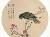赤峰古董古玩私下交易快速成交变现