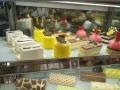 桂香园蛋糕加盟多少钱