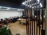 洛阳大麟直播平台加盟代理招商中