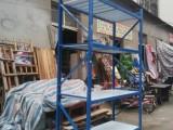 武汉王家湾家具回收电器货架高低床回收