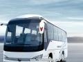 重庆大巴出租、旅游班车、大小包车、价格优惠