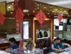因安吉百汇商场管理模式[吓]已不适合抛钻引钰珠宝店的正规