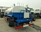 南通崇川出售新款东风5吨至20吨洒水车抑尘车厂家直销
