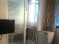 南门富居豪庭附近,2楼套房,可以做饭,有冰箱,空调,月600
