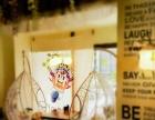 个人新都心凯德万科生活广场蛋糕甜品店超低价转让