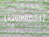 唐山厂家直销施工工地盖土防尘网 绿色三针盖土网 环保绿化网