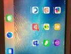 iPadair高配64g内存