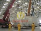 惠州整厂搬迁,大型精密设备搬入作业就找鑫明通