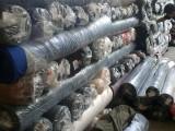 17吨库存全棉布料库存面料(斜纹,锻纹,平纹,竹节,牙签条等)