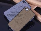 iphone5s金属浮雕外壳 金属浮雕龙 苹果5代外壳 保护壳 手机壳