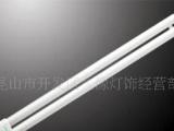 三雄极光单H型插拔式节能管(4针)