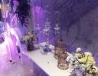 南京六合婚礼