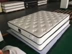 陕西乳胶床垫价格_在哪能买到高质量的西安床垫