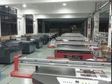 郑州供应板材喷绘机 挣钱UV平板数码平台万能打印机 创业设备