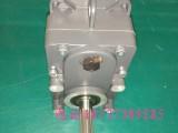 4系列欧式减速机 与科尼车轮配套 与0.65kw电机配套使用