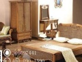 藤家具 藤沙发 藤餐桌 藤木套房