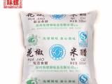 温州花椒米醋,温州海螺调味品有限公司