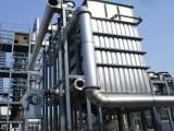 广东维尔康环保 废气治理设备 蓄热催化燃烧装置RTO
