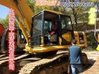 小松挖掘机300二手挖掘机交易
