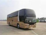 长途汽车郑州到东台大巴13007612038