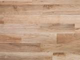 廣東耐盾木紋軟瓷,免費提供打樣
