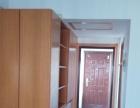 沃尔玛东方新世界精装单身公寓空调热水器冰箱洗衣机彩电家具