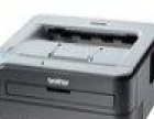 侯家塘打印机一体机耗材硒鼓墨盒碳粉粉盒送货上门加粉加墨