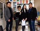 重庆专业西语培训 重庆新泽西国际 重庆专业西语培训学校