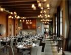 重庆江津餐饮设计 江津餐厅设计方案 江津专业餐饮店设计