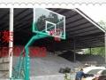 健身器材  乒乓球桌 篮球架 台球桌 台球配件
