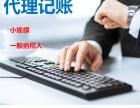 闵行网络文化经营许可证怎么办理 申请条件 需要什么材料