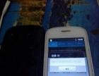 60元秒金立GN100移动3G双卡双待安卓智能备用
