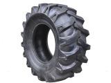 玉米收割机轮胎市场新行情资讯,山东玉米收割机轮胎