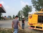 泾县管道疏通高压清洗污泥池清理管道堵水潜水打捞