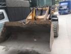 萝岗区科学城附近的铲车出租价格便